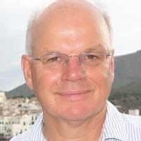Profile photo of Derk Pereboom, expert at Cornell University