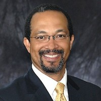 Profile photo of Derrick Cogburn, expert at American University