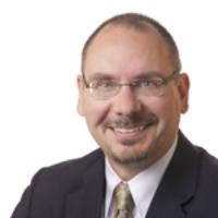 Profile photo of Derrick Neufeld, expert at Western University