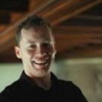 Profile photo of Desmond Hogan, expert at Princeton University