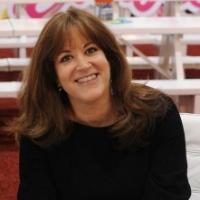 Profile photo of Despina Stratigakos, expert at State University of New York at Buffalo