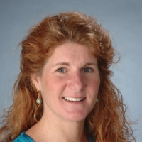Profile photo of Dessa Bergen-Cico, expert at Syracuse University
