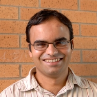 Profile photo of Devavrat Shah, expert at Massachusetts Institute of Technology