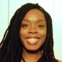 Profile photo of Devon Powers
