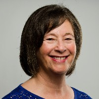 Profile photo of Diana Brecher, expert at Ryerson University