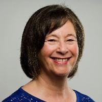 Profile Photo of Diana Brecher