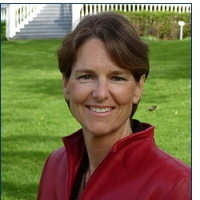 Profile photo of Diana Hopkins-Rosseel, expert at Queen's University