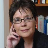Profile Photo of Diana L. Kormos-Buchwald