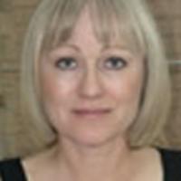 Diana Koszycki, University of Ottawa