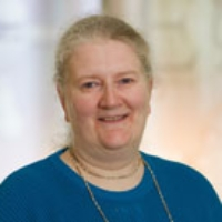 Profile photo of Diane Beauchemin, expert at Queen's University