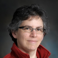Profile photo of Diane Finegood, expert at Simon Fraser University