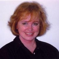 Profile photo of Diane Ghirardo, expert at University of Southern California