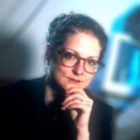 Profile photo of Diane Gromala, expert at Simon Fraser University