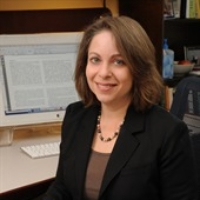 Profile photo of Diane Sperling Lauderdale, expert at University of Chicago
