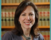Profile photo of Diane Orentlicher, expert at American University