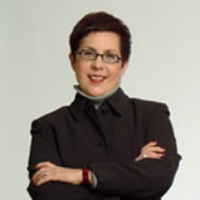 Profile photo of Diane M. Pacom, expert at University of Ottawa