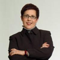 Profile Photo of Diane M. Pacom
