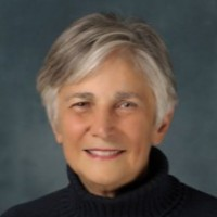 Diane Ravitch, New York University