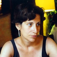Profile photo of Diane S. Rubenstein, expert at Cornell University