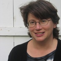 Profile photo of Diane Singerman, expert at American University