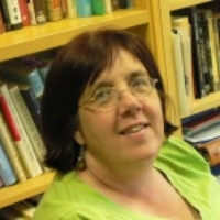 Profile photo of Diane Tye, expert at Memorial University of Newfoundland