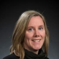 Profile photo of Diane Williams, expert at University of Waterloo