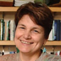 Profile photo of Diane C. Zannoni, expert at Trinity College