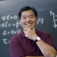 Profile photo of Dick K. P. Yue, expert at Massachusetts Institute of Technology