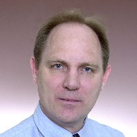 Profile photo of Dieter Stolle, expert at McMaster University