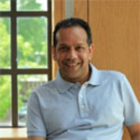 Profile photo of Dilip Abreu, expert at Princeton University