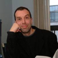 Profile photo of Dimitri Karmis, expert at University of Ottawa
