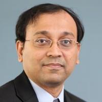 Profile Photo of Dipendu Saha
