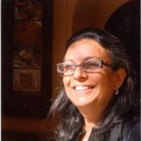 Profile photo of Dipti Desai, expert at New York University