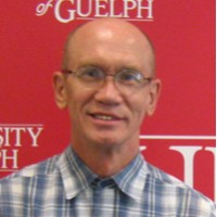 Profile photo of Dmitriy Soldatov, expert at University of Guelph