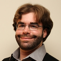Profile photo of Dmitry Savransky, expert at Cornell University