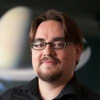 Profile photo of Dominik Riechers, expert at Cornell University