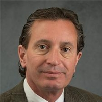 Profile photo of Don Coursey, expert at University of Chicago