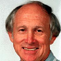 Profile photo of Don W. Dickson, expert at University of Florida