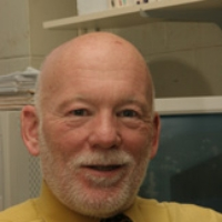 Profile photo of Don C. Donderi, expert at McGill University