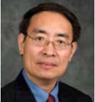 Profile photo of Don Hong, expert at Middle Tennessee State University