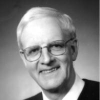 Profile photo of Don Moorcroft, expert at Western University