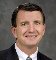Profile photo of Don Roy, expert at Middle Tennessee State University