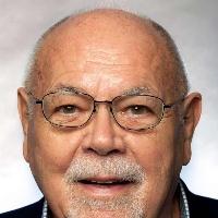 Profile photo of Don Edward Schultz, expert at Northwestern University