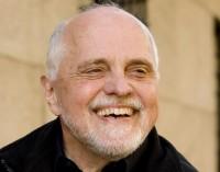 Profile photo of Don Sexton, expert at Columbia University