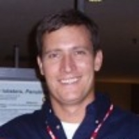 Profile photo of Donald Behringer, expert at University of Florida