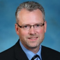 Profile photo of Donald P. Bishop, expert at Dalhousie University