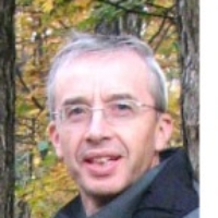 Profile photo of Donald Burn, expert at University of Waterloo