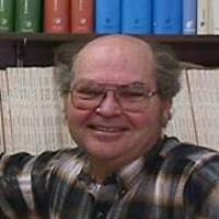 Profile photo of Donald S. Burnett, expert at California Institute of Technology