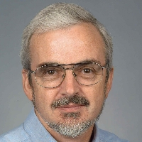 Profile photo of Donald B. Campbell, expert at Cornell University