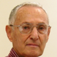 Profile photo of Donald S. Cohen, expert at California Institute of Technology
